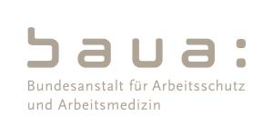 BAUA – Bundesanstalt für Arbeitsschutz und Arbeitsmedizin