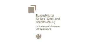 BBSR – Bundesinstitut für Bau-, Stadt- und Raumforschung