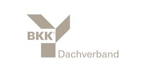 BKK Dachverband