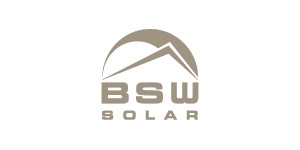BSW – Bundesverband Solarwirtschaft e. V.