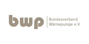 bwp – Bundesverband Wärmepumpe e. V.