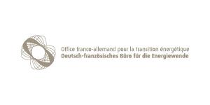 Deutsch-französisches Büro für die Energiewende