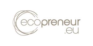 Ecopreneur