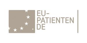 EU-Patienten.de