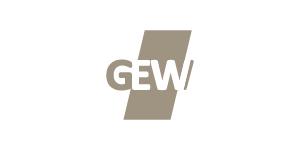 GEW – Gewerkschaft Erziehung und Wissenschaft