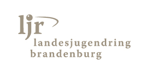Landesjugendring Brandenburg e. V.