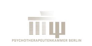 Psychotherapeutenkammer Berlin