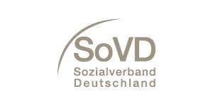 SoVD – Sozialverband Deutschland e. V.